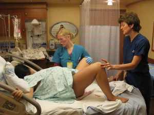 Hospital-Birth-11